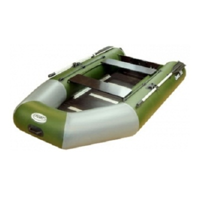 надувные поливинилхлоридный  лодки оникс