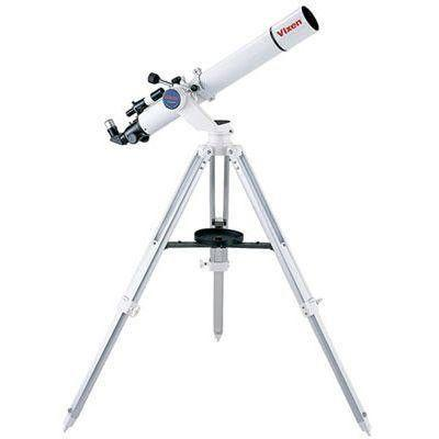 Телескоп Vixen Porta A80Мf