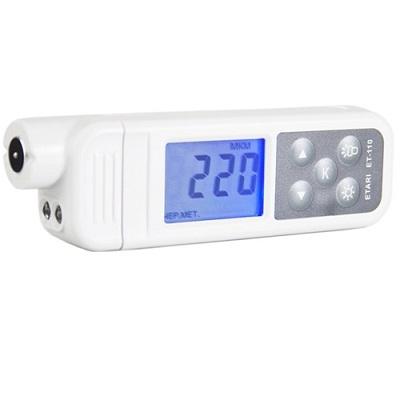 Толщиномер автомобильный ЕТ- 110