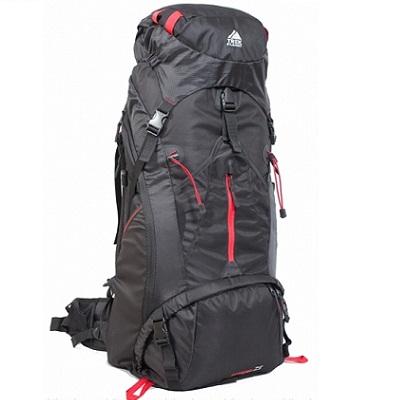 Туристический рюкзак Trek Planet Kashmir 75